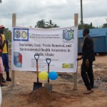 Banner-and-shovels-at-site-150x150