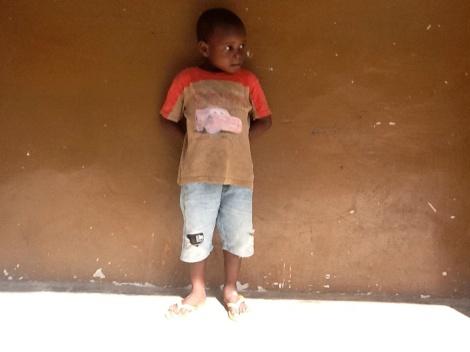 kid-at-rural-school