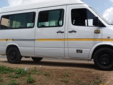 School-Bus-for-Ghana-kids