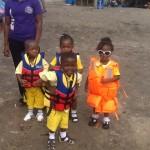 4-kids-ready-to-sail-150x150